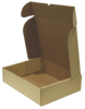 B2C Packaging : Shipping packaging