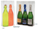 Transline 2 & 3 bottles : Bottles packaging