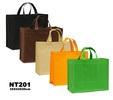 Non wowen bags 35x42x20 cm : Bags