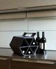 ZEbag® : Bottles packaging