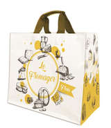 """Cabas 19 litres """"Le Fromager"""" : Bags"""