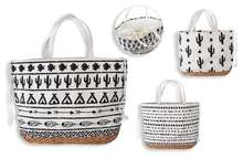 Lot de 3 sacs isothermes fashion : Bags