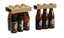 Purchase of Collerette / Porte bouteille supérieur pour 33cl