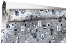 """Rouleau papier cadeau """"Marjorie"""" : Packaging accessories"""