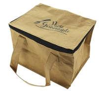 Sac kraft isotherme  : Bags