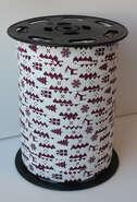 Bobine imprimée Laponie : Packaging accessories