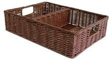 Carita PM+1 réglette amovible : Trays, baskets