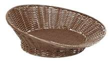 Corbeille Turbo Socle : Trays, baskets