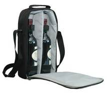 Safe Bottle's bag :