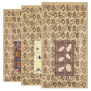 Pochette tablettes chocolats : Small bags
