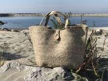 """Sac cabas """"Patagonia"""" : Bags"""