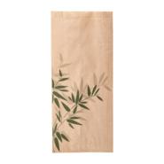 Sacs sandwichs ' Feel green' 34g : Small bags