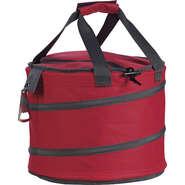 Sac isotherme rond avec décapsuleur : Bags