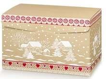 Boite Cadeaux  : Celebrations