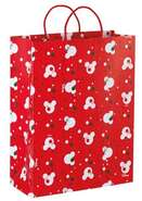 Sac Mickey's  : Bags