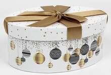 Boite cadeau Noël : Boxes