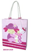 Baby girl bag : Shop's bags