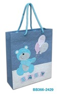 Baby boy bag  : Shop's bags