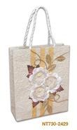 Paper bag : Bags