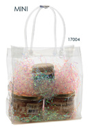 Mini bags for  Catering :