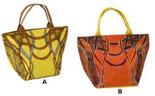 Jute bag  : Discounts