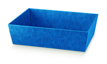 Paperbord Basket 7 sizes  : Trays, baskets