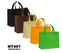 Non wowen bags 30x35x18 cm  : Bags