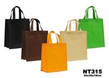 Non wowen bags 35x30x18 cm : Bags