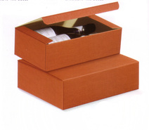 Box for 2 and 3 bottles : Bottles packaging and local products