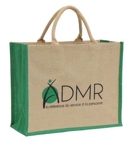 "Sac ""ADMR"" : Bags"