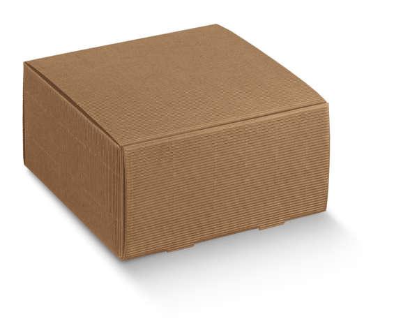Boites carton : Boxes