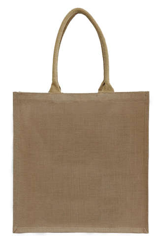 100% BIODEGRADABLE BAG : Bags