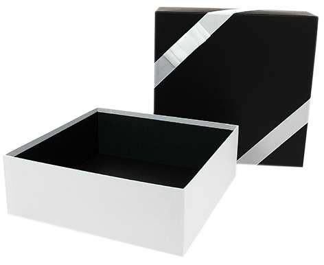 "Boite cadeau ""Gala"" : Boxes"