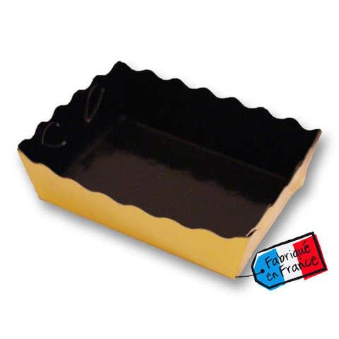 Caissette Ondine : Boxes