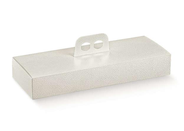 Boîtes pâtissières - Porte STRUDEL : Boxes