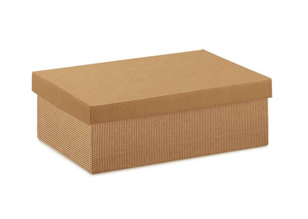 Boite Carton Avana  : Boxes