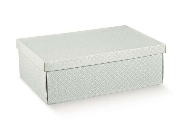 Boite carton Cadeau  : Boxes