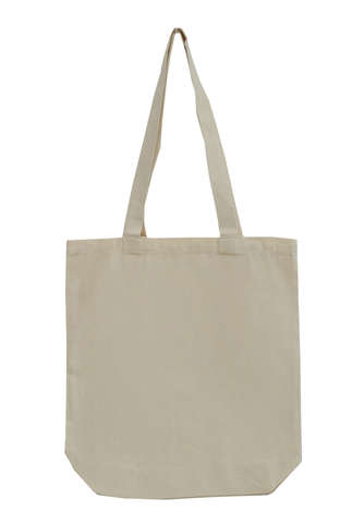 Cotton bag : Shop's bags