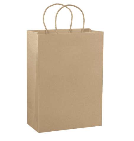 LUXE Paper kraft bag : Bags