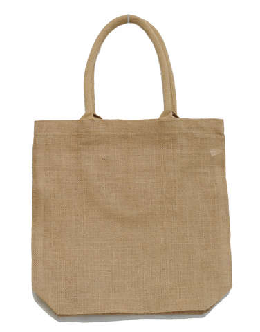 Sacs jute souple 100% biodégradable : Bags