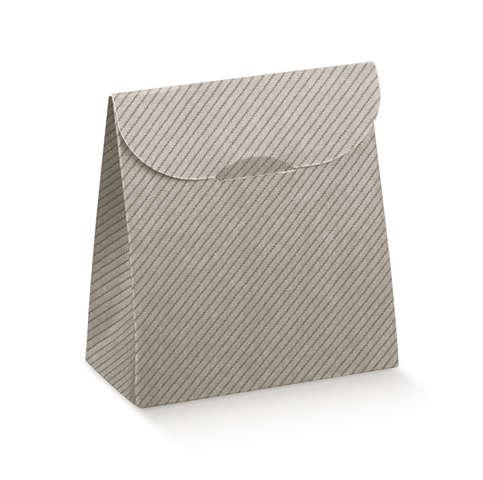 Pochette cadeau : Bags